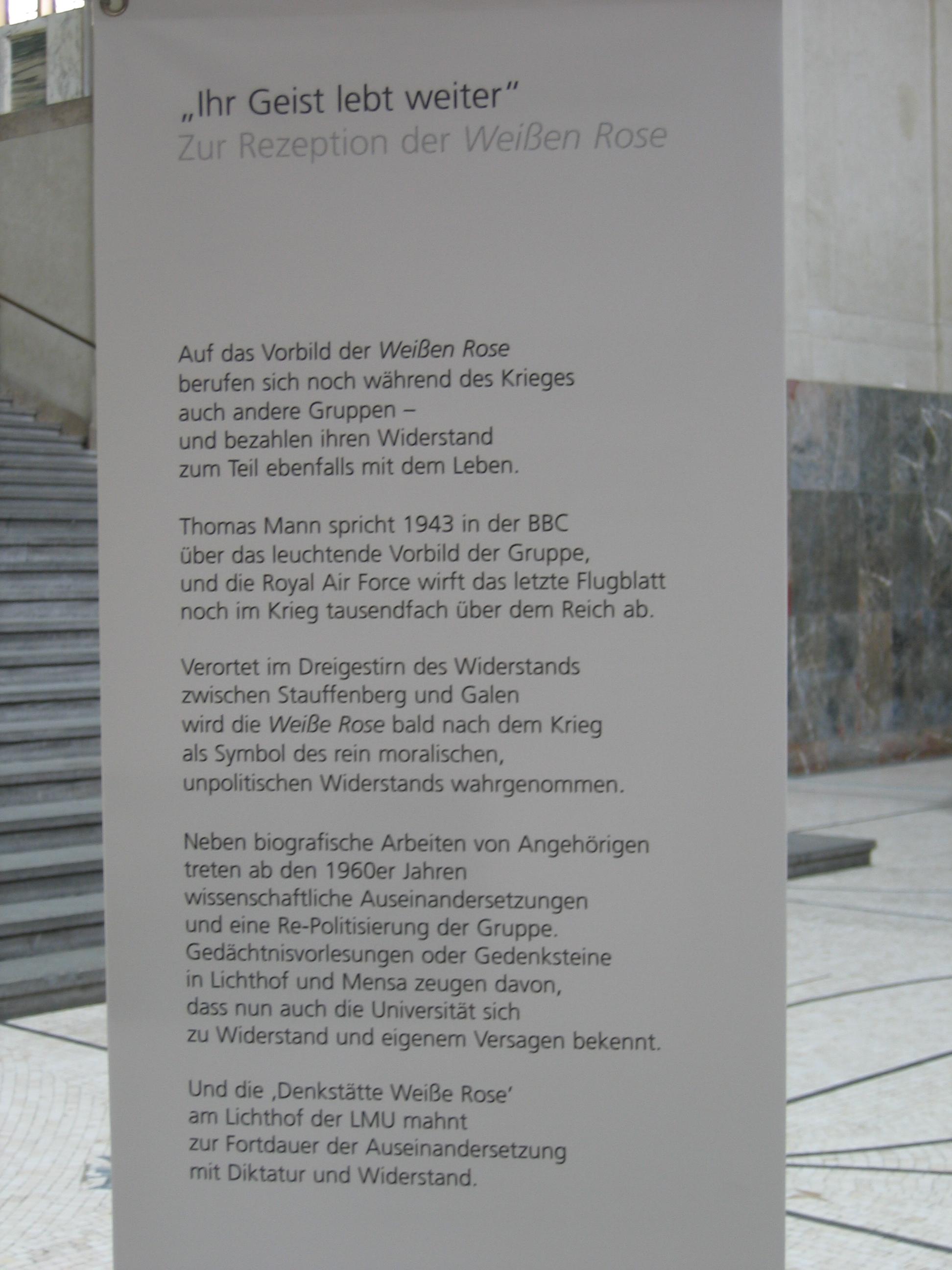 Ausgezeichnet Schematisches Symbol Des Widerstands Galerie ...